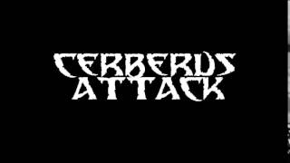 Cerberus Attack (Demo)