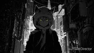 {.NIGHTCORE.} LEFT BOY - Dangerous