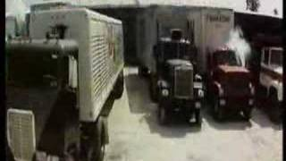 AC/DC Who Made Who (Maximum Overdrive Version)