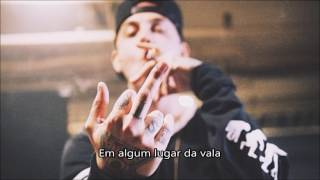 Blackbear - If I Could I Would Feel Nothing (Tradução)