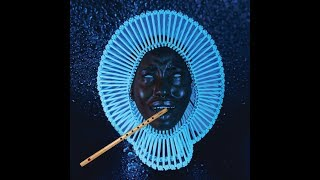 what redbone would sound like if it was played from a crappy flute