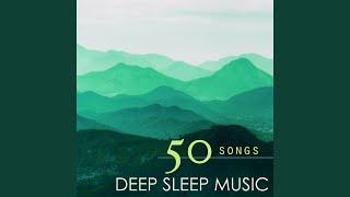 Heal with Relaxing Piano Music feat. Shakuhachi Sakano