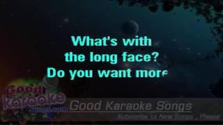 Ship To Wreck -  Florence And The Machine (Lyrics karaoke) [ goodkaraokesongs.com ]