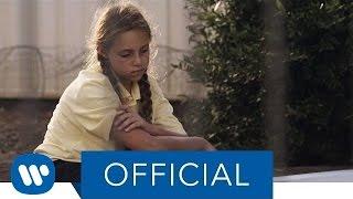 Matt Gresham - Small Voices (Official Video)