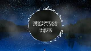 Diplo - Wish (Feat. Trippie Redd)(NightCore)