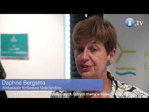 W Warszawie zakończyła się Konferencja Offshore Wind
