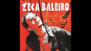 Skap - Zeca Baleiro