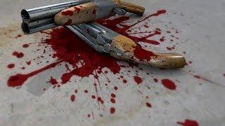 Clint Mansell - Dead Reckoning - 2013- HD