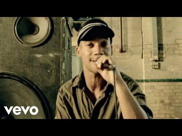 Vídeo de la canción Superstylin' de Groove Armada