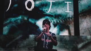 joji - once in a while (subtitulada al español)