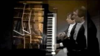 "Prokofieff's ""Suggestion Diabolique, Op. 4"" - Steven Mayer"