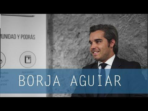 Entrevista a Borja Aguiar, Responsable de Negocio Institucional en La Financière de l'Echiquier. Nos habla de cómo pueden verse afectadas las carteras a raíz de los aconteciomientos políticos en Europa y Reino Unido, del valor en small & mid caps de cara a Europa y del incremento del fondo Echiquier Value.