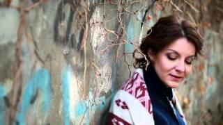 Neka sebiskveradze - Numi Numi / Jewish Lullaby