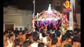 Waheed ul Hassan Nohay 2012 - Nana Sughra Noon width=