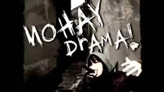 Zitazoe ft. ChysteMc - Ya no siento