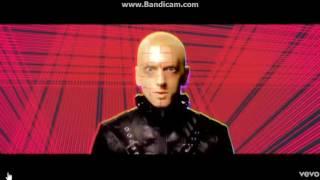 "Eminem   Rap God Fast part "" Nightcore """