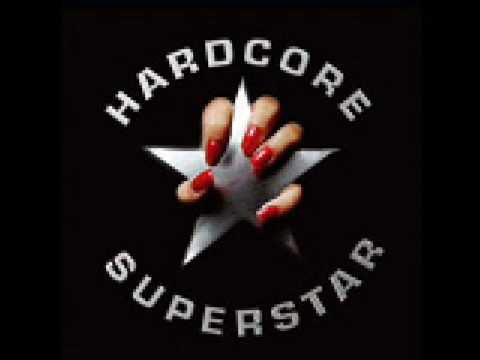hardcore-superstar-cry-your-eyes-out-grunsiboy