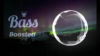 NEEFEX - Greatest 《 BASS BOOSTED 》