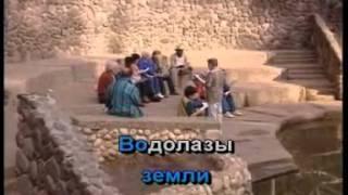 Караоке  Комарово На недельку до второго)