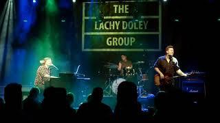 Lachy Doley - Betcha I'll Getcha | De Boerderij - Zoetermeer (NL) | 03/09/2017