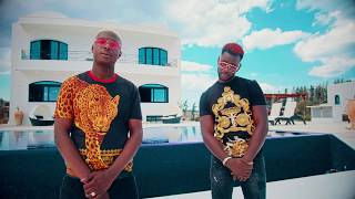 Yaro feat. Ninho - Bucci Night (Clip Officiel)