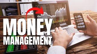 Trading online: l'importanza del Money Management