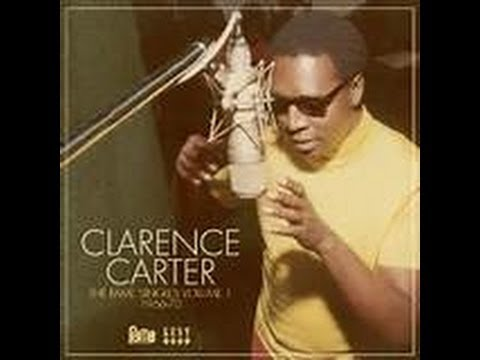 clarence-carter-next-to-you-soulvillecounty