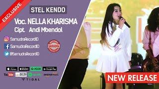 Stel Kendo - Nella Kharisma
