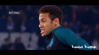 Neymar Jr.  Chora boy Mc Roldofinho