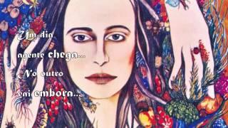 """Maria Bethânia - """"Tocando Em Frente"""""""