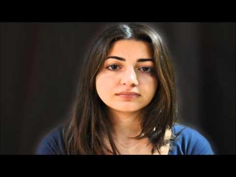 Organ Bağışı Kampanyası Tanıtım Filmi.wmv