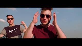 Filipek ft. ReTo - Życie jest piękne (prod. PSR)