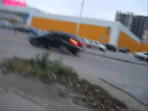 10 11 2012 Zaporizhzhya Ukraine