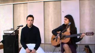 Concerto Dia Dos Namorados - ESQM - Rui Veloso - Anel De Rubi