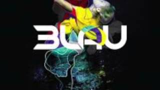 3LAU  -  How You Love Me  Feat . Bright Lights ( Audio )