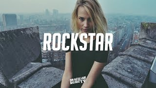 Post Malone - Rockstar ft. 21 Savage  (Ventura Remix)