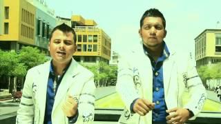 Me haces falta - La poderosa Banda San Juan (Video Oficial)