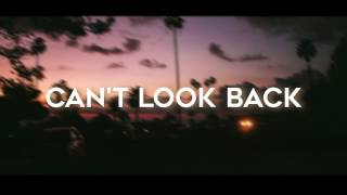 """""""Can't Look Back """" 6lack Type Beat 