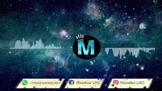 Creo En Mi - Pista de Reggaeton Beat 2018 #5 | Prod.By Melodico LMC
