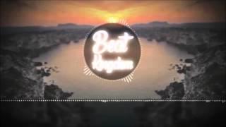 Rihanna - Umbrella (BLU J Remix)
