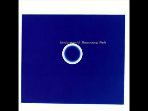 underworld-push-downstairs-underworldfan94