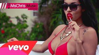 Piensas (dile la verdad) Pitbull Ft Gente De Zona [Video Oficial] (Letra/Lyrics) ®