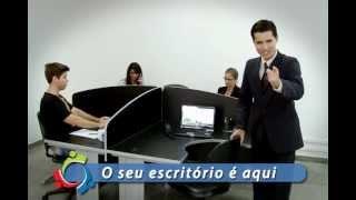 Comercial Work Espaço Business