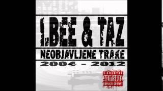 I.BEE&TAZ- FRRRKA