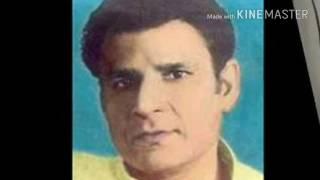 Ho gayi hai peer parvat si - Dushyant Kumar