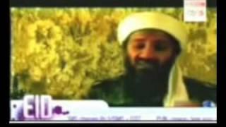 Chachu Bush diyan Chalakiyan punjabi dubbing 4