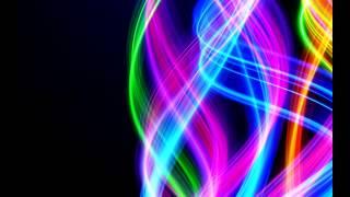 Julien Jabre - Vicious Circle (D4LtA Remix Preview)