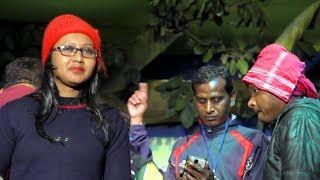 SERMA EPIL GADA GITIL || Guddy Hembram & Stephan Tudu√√√√Letest Santali Song