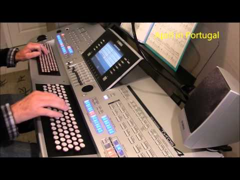 april-in-portugal-played-on-tyros-4-keyboard-chromaticplayer-paul