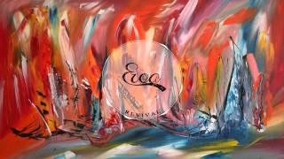 Eroa - Revival